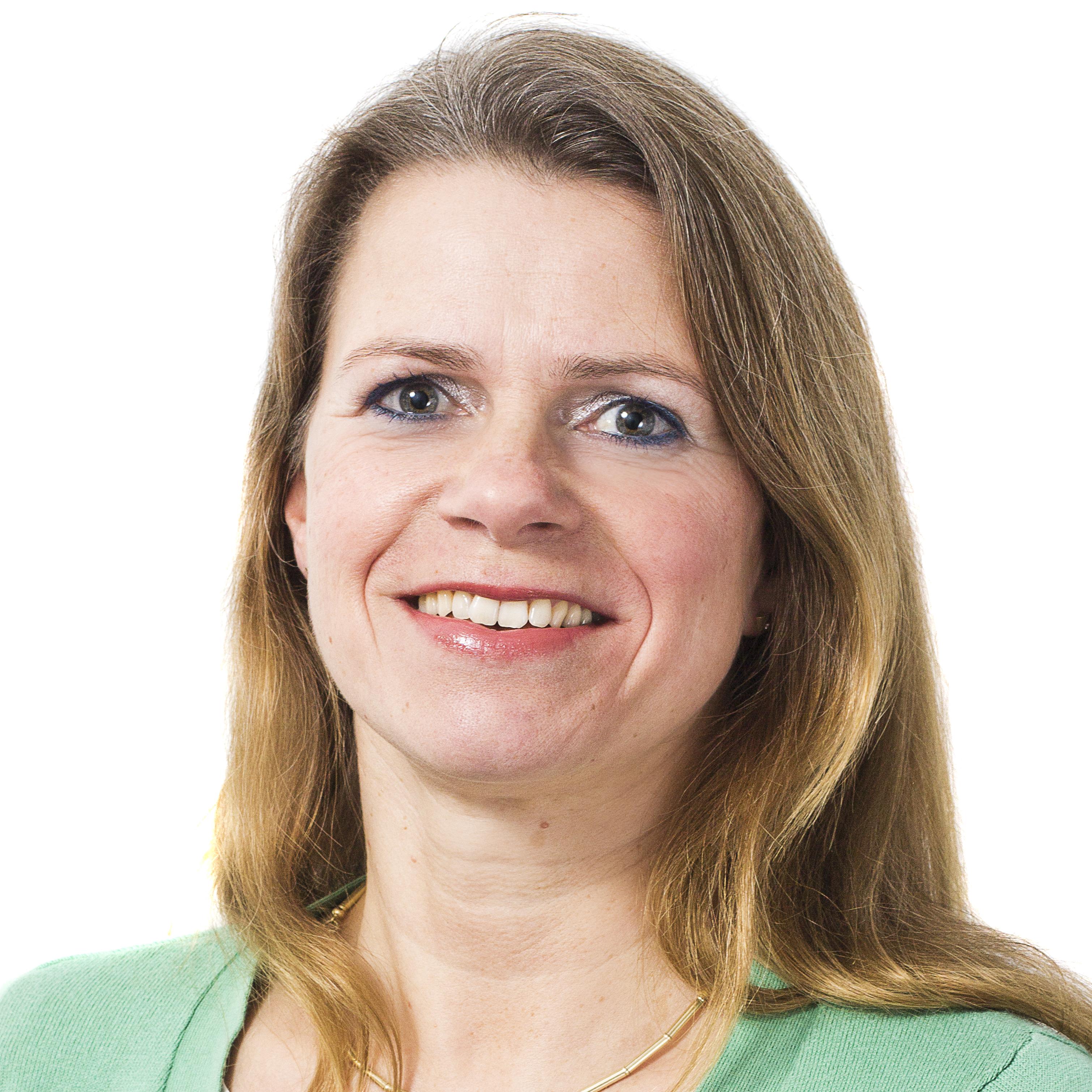 Ulrike Baum-Grösche