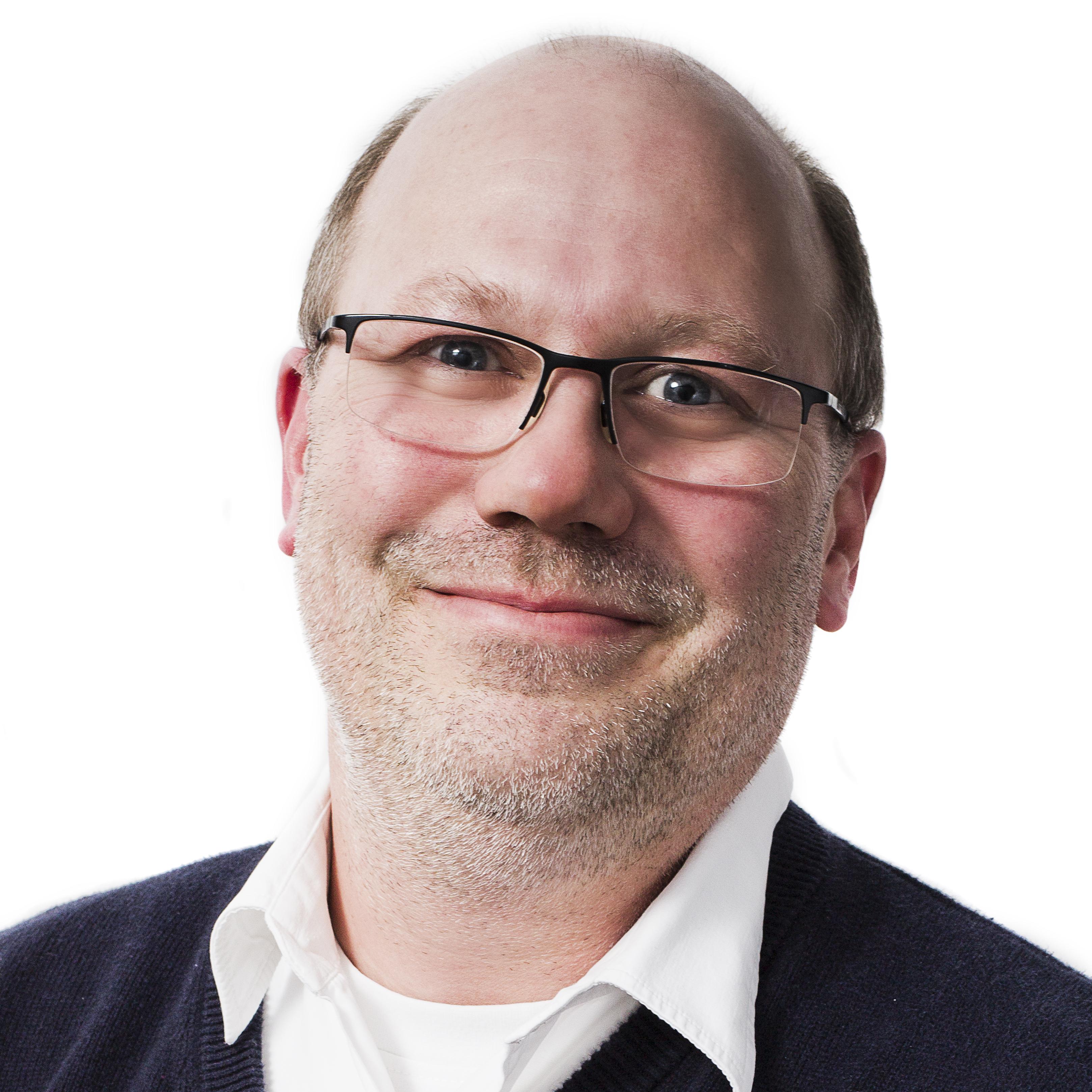 Carsten Grösche