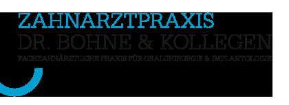 Zwinger 5 37154 Northeim Telefon: 05551 915866 Telefax: 05551 915844