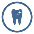 Zahnarztpraxis-Bohne_Icon-Aesthetik-2
