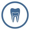 Zahnarztpraxis-Bohne_Icon-Endodontie-2