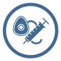 Zahnarztpraxis-Bohne_Icon-Narkose-Hypnose-2