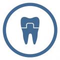 Zahnarztpraxis-Bohne_Icon-Zahntechnik-2