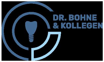 Zahnarztpraxis Dr. Bohne & Kollegen